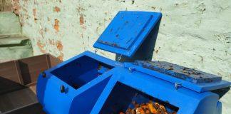 compostaje 2