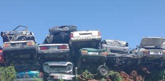 deposito fiscal autos boulogne