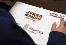 entrega netbooks malvinas conectar igualdad (2)
