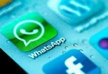 hackers facebook whatsapp