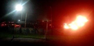 incendio deposito boulogne 290921