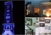 noche museos vicente lopez 34