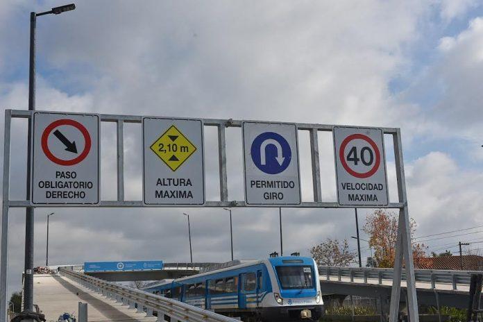 puentes modulares
